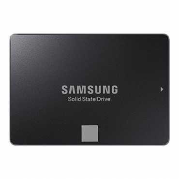 Samsung 750 EVO 120GB SSD