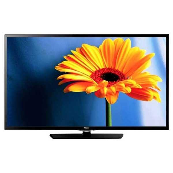 Haier (LE40M600) 40 Inch Full HD LED TV