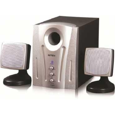 Intex IT-2000 SBJ 2.1 Multimedia Speaker