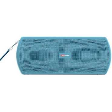 Portronics PureSound Plus POR-780 Portable Bluetooth Speaker