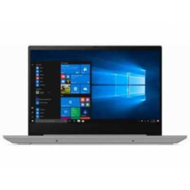 Lenovo Ideapad S340 81VV00JFIN Laptop 14 Inch Core i3 10th Gen 8 GB Windows 10 256 GB SSD