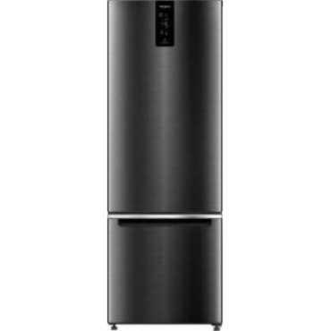 Whirlpool IF PRO BM INV CNV 340 325 L 3 Star Inverter Frost Free Double Door Refrigerator