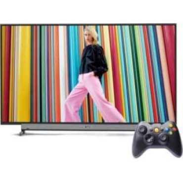 Motorola 43SAFHDM 43 inch Full HD Smart LED TV