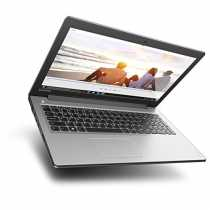 Lenovo Ideapad 310 (80SM01YGIH) Laptop