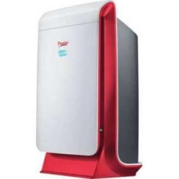 Prestige PAP 2 0 Air Purifier