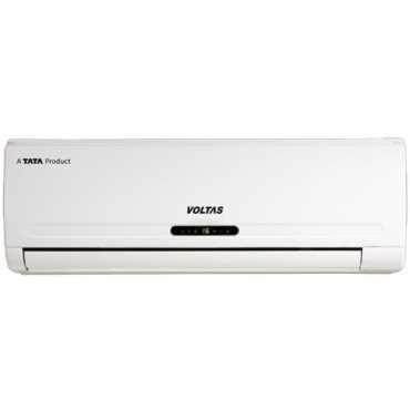 Voltas 181 IZI 1 5 Ton 1 Star Split Air Conditioner Price in India