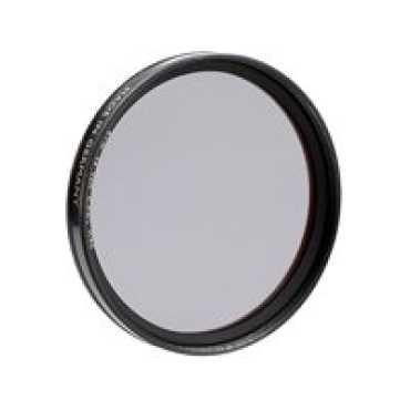 B+W 52mm XS-Pro Kaesemann Circular Polarizer Filter - Black