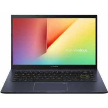 ASUS Asus VivoBook Ultra 14 X413EP-EB511TS Laptop 14 Inch Core i5 11th Gen 8 GB Windows 10 512 GB SSD
