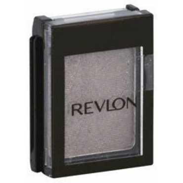 Revlon Colorstay Shadowlinks Satin Eye Shadow (Taupe 060)