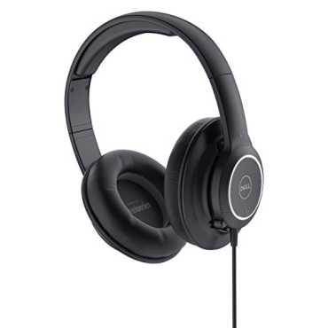 Dell Performance YTF86 USB Headset - Black