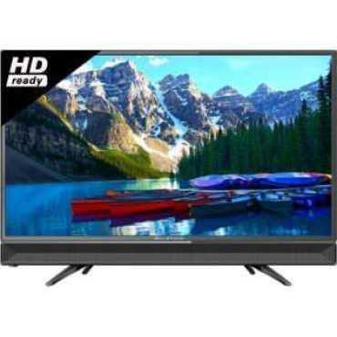 Cloudwalker 32AH 32 inch HD ready LED TV