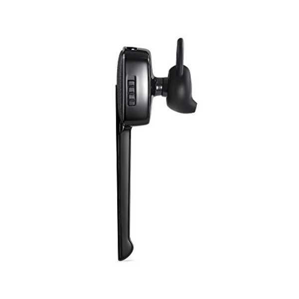 Zoook Rocker Igear Bluetooth Headset