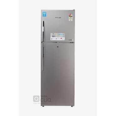 Voltas Beko RFF383IF 360 L Inverter 3 Star Frost Free Double Door Refrigerator