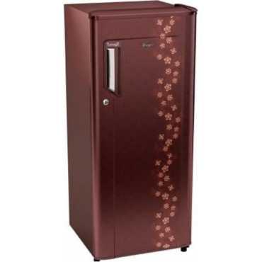 Whirlpool 215 Icemagic Fresh PRM 5S Adonis 200L 5 Star Single Door Refrigerator
