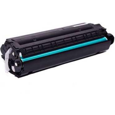 NICE PRINT 2900 Black Toner Cartridge