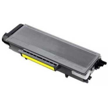 SPS TN3185 Black Toner Cartridge