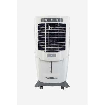 Voltas 1 5 Ton 3 Star 183 EYa Split Air Conditioner Price in