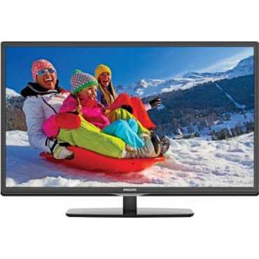 Philips 19PFL4738 19 inch HD Ready LED TV
