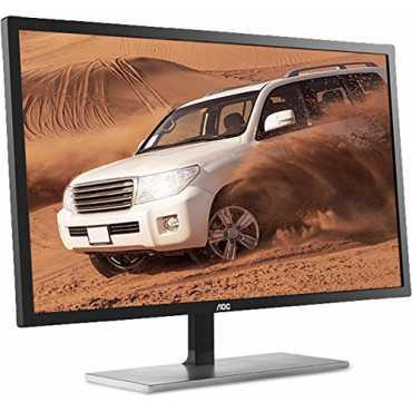 AOC (U2879VF) 27 Inch 4K UHD Monitor