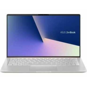ASUS Asus Zenbook 14 UX433FA-A6106T Netbook 14 Inch Core i5 8th Gen 8 GB Windows 10 512 GB SSD