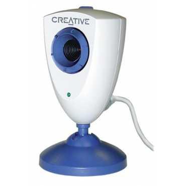 Creative (PD1001) USB WebCam
