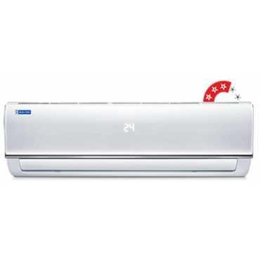 Blue Star 3HW12ZARTU 1 Ton 3 Star Split Air Conditioner