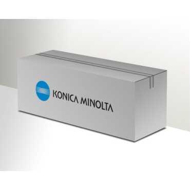 Konica Minolta A3VW050 TN-118 Black Toner Cartridge