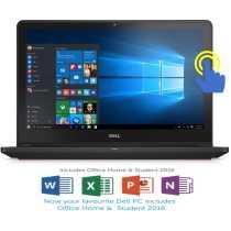 Dell Inspiron 7559 Z567303SIN9 Notebook