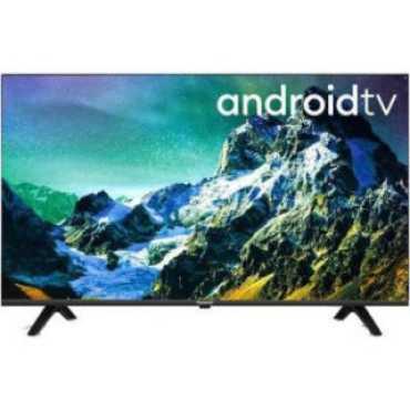 Panasonic VIERA TH-40HS450DX 40 inch Full HD Smart LED TV