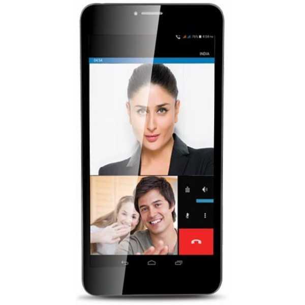 IBall Slide 3G 6095 D20