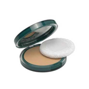 Cover Girl Clean Sensitive Skin Pressed Powder Soft Honey 255 W
