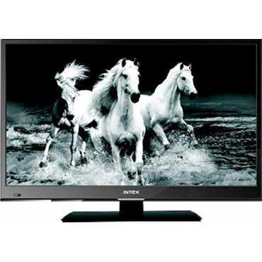 Intex LED-2201N 22 inch Full HD LED TV