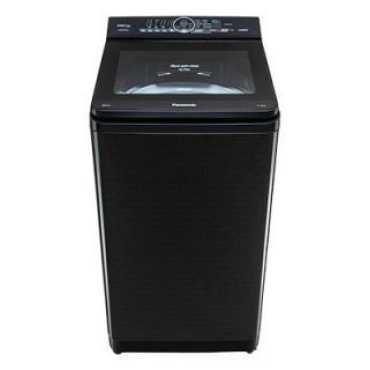 Panasonic 8 Kg Fully Automatic Top Load Washing Machine NA-F80X9BRB