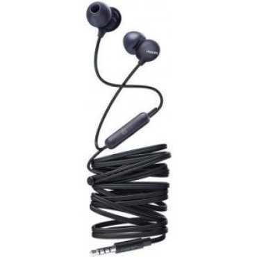 Philips SHE2405BK Headset