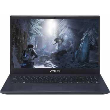 ASUS F571GD-BQ259T Gaming Laptop