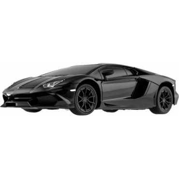 Dash Lamborghini Aventador LP720-4