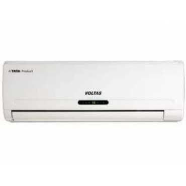 Voltas 18HYT 1 5 Ton 2 Star Split Air Conditioner