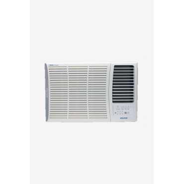 Voltas 103 DZS 0.75 Ton 3 Star Window Air Conditioner