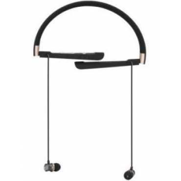 Zebronics Zeb-Style Bluetooth Headset