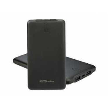 Portronics Power Wallet 10 POR-694 10000mAh Power Bank