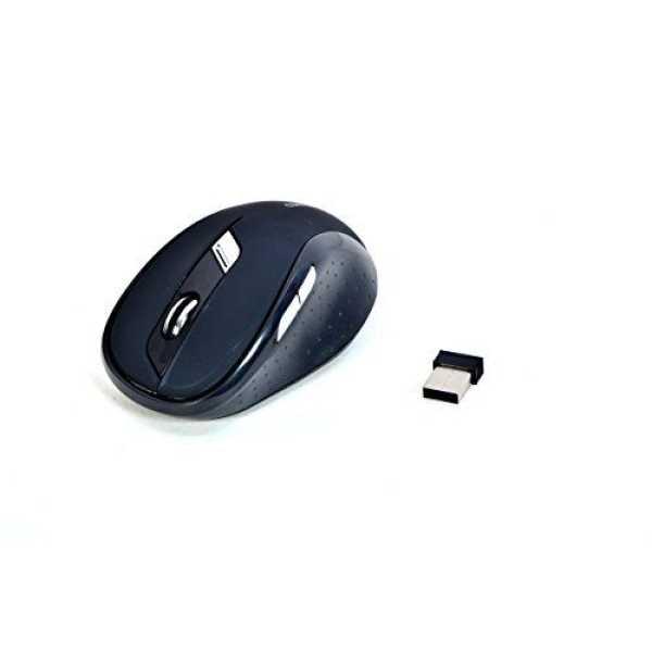 ODYMAX ODM- 292 Wireless Gaming Mouse