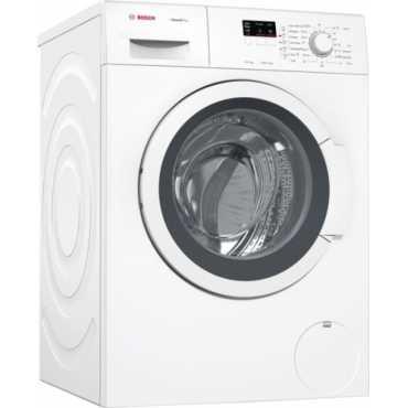 Bosch WAK20061 6 5kg Fully Automatic Washing Machine