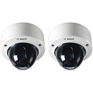 Bosch (NIN-733-V10PS- 2) Home Security Camera