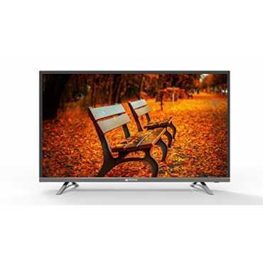 Micromax 43T7670FHD/43T3940FHD 43 Inch Full HD LED TV