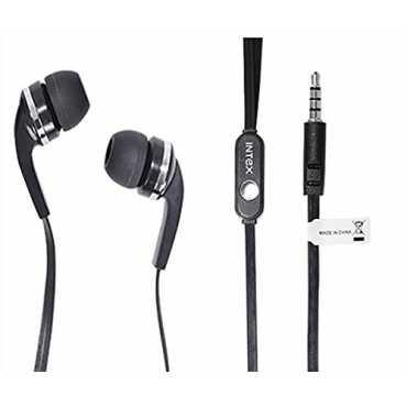 Intex EZ196 In-Ear Headset