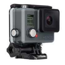 GoPro CHDHB-101-EU Action Camera