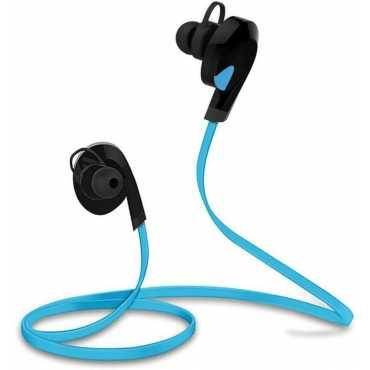 Sennheiser PX 210 BT Headphone