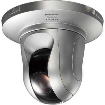 Panasonic WV-S6130 Home Security Camera