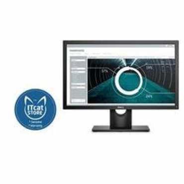 Dell E2219HN 22 Inch LED Monitor