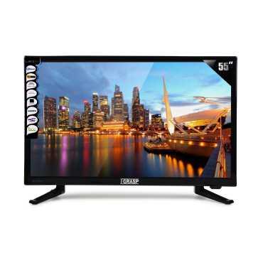 I Grasp IGB-55 55 Inch Full HD Smart LED TV